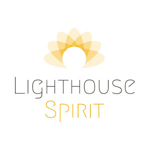 Lighthousespirit